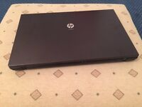 HP probook 4720s i5