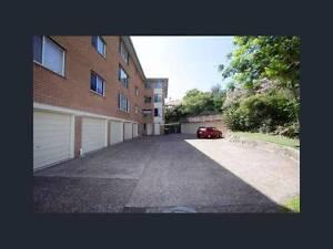 Private GARAGE 24/7 access Newcastle CDB Newcastle Newcastle Area Preview