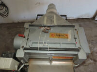 """16"""" Busy Bee Shop Planer"""