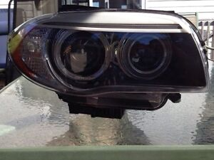 BMW 1 SERIES / SERIE 1 Xenon HID Headlight2012-2014