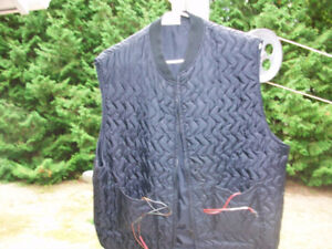 Motorcycle Electric Vest