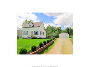 106 OLD BERRY MILLS RD - $99,500! WHY PAY RENT WHEN YOU CAN OWN?