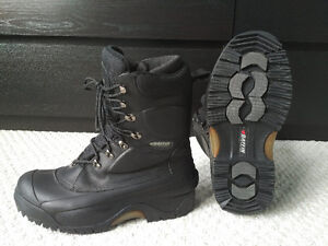 Baffin Winter Boots | Buy & Sell Items, Tickets or Tech in