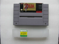 Legend of Zelda: A Link to the Past  This is a beauty