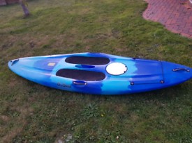 Paddle board | Surfboards & Windsurfing Equipment for Sale