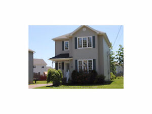 PRICE REDUCED $7400.00 / PRICED BELOW ASSESSMENT.