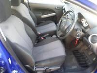 Mazda Mazda2 1.3 Ts 5dr PETROL MANUAL 2008/08