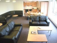 STUDENT ACCOMMODATION Lancaster!! URGENT!! CityBlock1! Single En-suite room!! Cheap!!