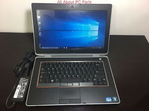 Like New!Intel QUAD Cores i5,4GB Ram,500GB,HDMI Laptop,Office