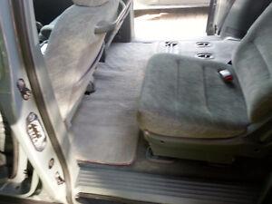 2000 Honda Odyssey Minivan, Van Kitchener / Waterloo Kitchener Area image 9