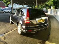 Full service history / in great condition