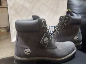SPECIAL CHEAP TIMBERLAND