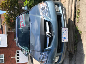 2006 Acura MDX For Sale