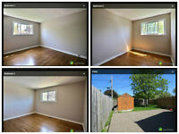 OPEN HOUSE SUNDAY, JULY 12 from 2-4PM WELLAND