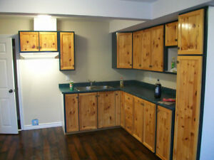 Furnished Apartments in Placentia Near Long Harbour, Argentia St. John's Newfoundland image 6