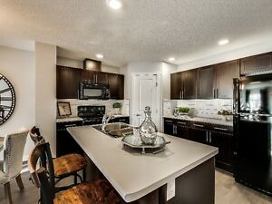 *NEW* Townhomes in Cy Becker - Priced right & move in ready!