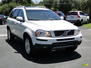Volvo. Xc90 for sale
