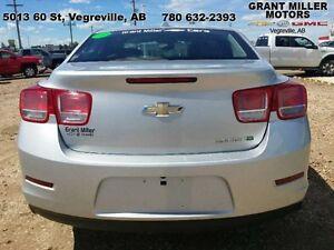 2013 Chevrolet Malibu ECO 1LT   Edmonton Edmonton Area image 3