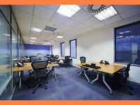 Desk Space to Let in Bristol - BS1 - No agency fees