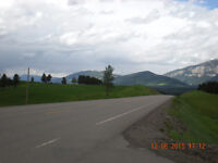 ELKFORD  CONDO  FOR  SALE  BY  AUCTION  --  RECREATION  PROPERTY