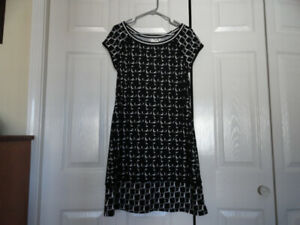 Women's Dresses - Like New - Size 14 & Size Large