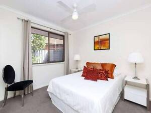 Maylands Villa 2bed x 1 bath x 1 car + Courtyard Maylands Bayswater Area Preview