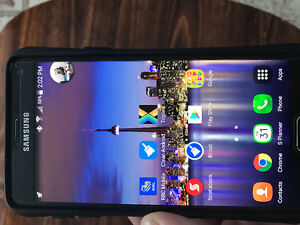 PERFECT CONDITION SAMSUNG GALAXY NOTE 4
