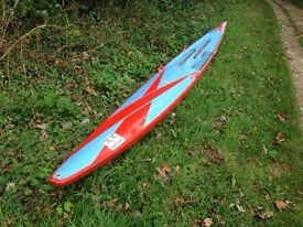 Long distance paddle board for sale