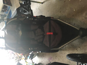 BOB Strollers for sale