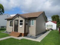 2 bedroom remodelled home. OWN this $745/month. 0 DOWN options