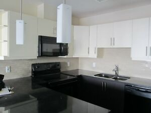 Spacious 1 Bedroom Plus Den available at Top of Larry Uteck!