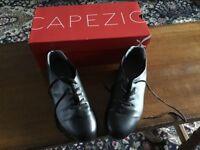 Tap Dancing Shoes - CAPAZIO