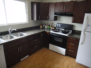 East side Wildwood house rent for $1900.
