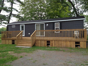 Cherry Beach Cottage for Rent
