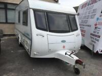 Coachman amara Been Sited Over 6 Years Well Looked After Any Trail