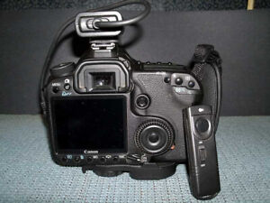 Canon 6D under 1K shutter count. For Sale