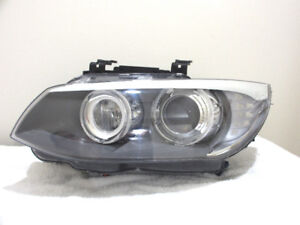 BMW HEADLIGHTS - 2, 3, 6, 7 SERIES - SEE AD FOR PICS & INFO