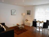 1 bedroom flat in Queensland Terrace, Finsbury Court, Islington N7