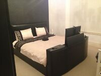 Rooms & 1&2 bedroom apts, ABERDEEN and out of city nightly weekly monthly & long term
