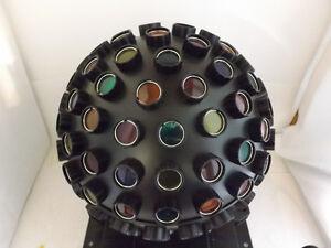 Chauvet Roto Sphere