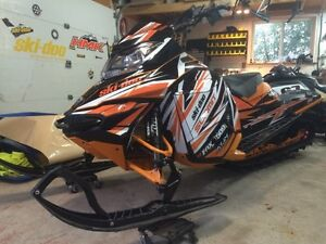 SNOWMOBILE REPAIR AND SERVICE  St. John's Newfoundland image 5
