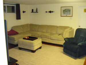 BarryDowne Suite 2 Bedroom - All Inclusive weekly, FURNISHED