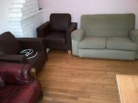 4 BED STUDENT HOUSE TO LET £1300 PCM