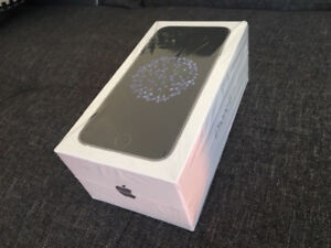 IPHONE 6 New In Box