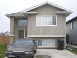 West Side Full House Close to the University of Lethbridge