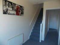 Double room to rent in refurbished house