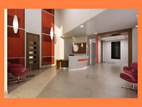 ( M5 - Manchester ) Serviced Offices to Let - £ 200