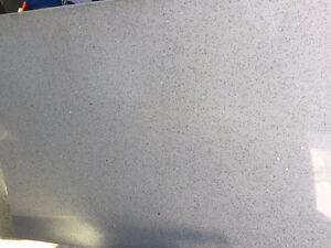 Granite PAS CHER  + de 50% de RABAIS