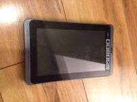 Acer Iconia tablet 7'