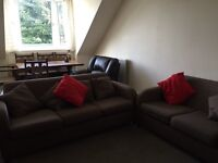 £300 cashback on move in day 3 Bedroom HMO 5mins from Aberdeen Uni